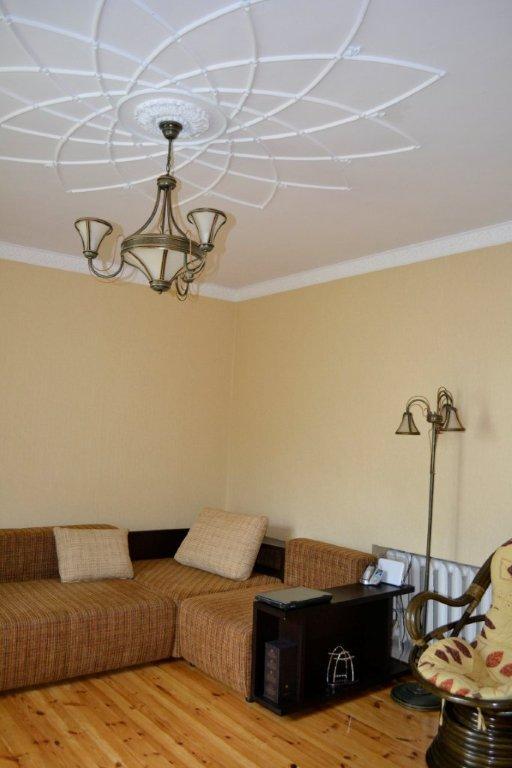 Ливадия - отдых в частном доме и номерах